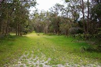 Picture of Lot 1171 Thompson Crescent, Lake Clifton