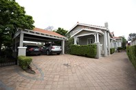 Main photo of 105 First Avenue, Mount Lawley - More Details