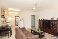 Picture of 5/2 View Street, Reynella