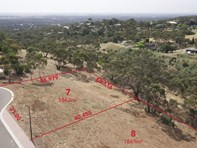 Picture of Lot 7 Peregrine Way, Salisbury Heights
