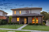Main photo of 41 Shelley Street, Keilor East - More Details