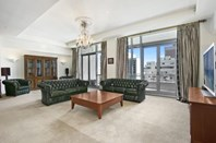 Photo of 201 Collins Street, Melbourne - More Details