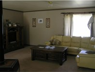 Picture of 4675 Castlereagh Highway, Lithgow