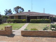 Picture of 6 Dix Street, Moora