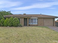 Main photo of 20 Lorne Crescent, Huntfield Heights - More Details