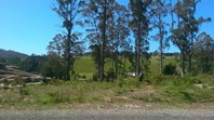 Picture of Penzance Place, Acacia Hills