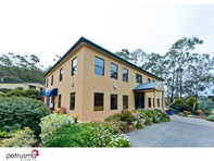 Main photo of 3 Roma Place, Sandford - More Details