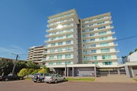 Picture of 2/12 Dashwood Place, Darwin