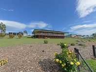 Photo of 571 Carlton River Road, Carlton River - More Details