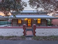 Main photo of 14 Fourteenth Street, Gawler South - More Details