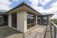 Photo of 3 White Gum Place, Old Beach - More Details