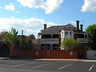 Picture of 18 & 20-22 Swift Street, Wellington