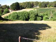Picture of LOT 95 Greenhill Road, Carey Gully