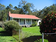 Picture of 11311 Williams Street, North Greenbushes