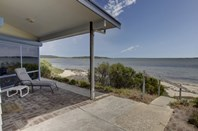Picture of Lot 449 Woolshed Drive, Mount Dutton Bay