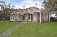 Picture of 21 Canterbury Road, Warrnambool