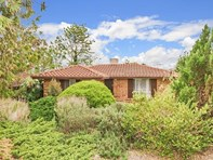 Main photo of 33 Marsden Place, Huntfield Heights - More Details