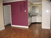 Photo of 4/18 Shepherds Hill Road, Bedford Park - More Details