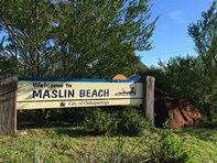 Picture of 27 Gulf Parade, Maslin Beach