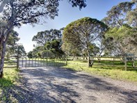 Picture of 265 (Lot 9) Coxs Hill Road, Onkaparinga Hills