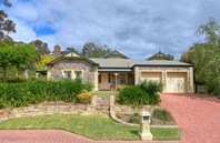 Picture of 3 Corella Avenue, Chandlers Hill