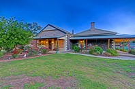 Picture of 24 Townsend Street, Mount Torrens