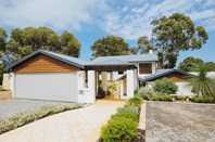 Main photo of 34 Turnbull Way, Trigg - More Details