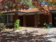 Picture of 5 Benowa Drive, Glen Forrest