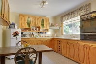 Picture of 9 Evans Road, Port Huon