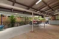Photo of 17 Raffles Road, Gray - More Details
