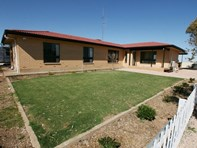 Picture of 298 Port Broughton Road, Kadina