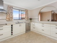 Photo of 2/207 Willarong Rd, Caringbah South - More Details