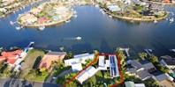 Picture of 19 Norrland Court, Banksia Beach