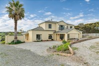 Picture of 71 Tuit Road, Maslin Beach