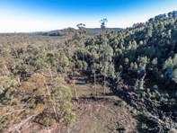 Picture of 1/659 Lilydale Road, Underwood