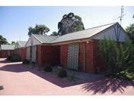 Picture of 2/86 Hennessy Street, Tocumwal