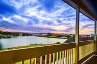 Picture of 51 Prince Alfred Parade, Hindmarsh Island