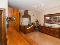 Picture of 1378 Finniss Clayton Road, Clayton Bay