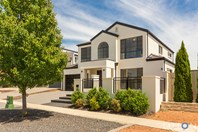 Picture of 48 Kinloch Circuit, Bruce