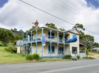 Picture of 5131 Arthur Highway, Eaglehawk Neck