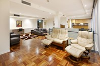 Main photo of 271/299 Queen Street, Melbourne - More Details