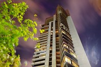 Photo of 271/299 Queen Street, Melbourne - More Details