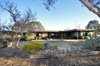 Picture of 4834 Bendigo-Maryborough Road (Betley), Maryborough