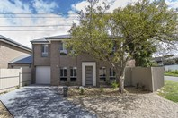 Main photo of 10 Harcourt Terrace, Modbury - More Details