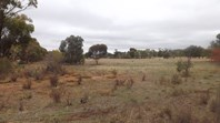Picture of Lot 192 Wilson Street, Meckering