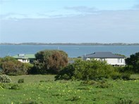 Picture of Lot 7 Wren Ct off Seven Mile Rd, Coorong