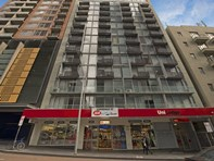 Main photo of 39 LONSDALE STREET (RFP), Melbourne - More Details