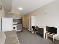 Photo of 39 LONSDALE STREET (RFP), Melbourne - More Details