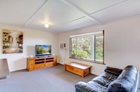 Picture of 1 Ridge Road, Lobethal