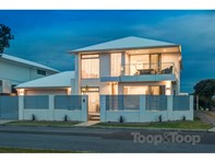 Main photo of 2 Bagshaw St, West Beach - More Details